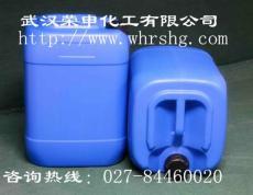 武汉白电油生产厂家 白电油20L/桶厂家直销