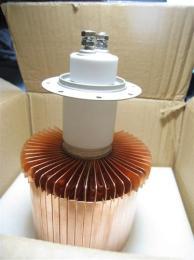 低价销售 景光电子管 E3069 10KW 高频加热