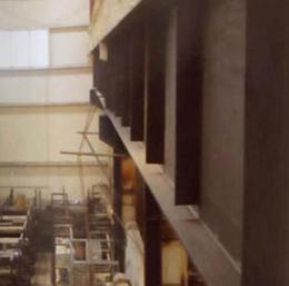 供青海加固工程和西宁房屋加固承包