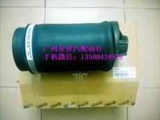 奔驰251气压弹簧R500 R300R350减震器气压包