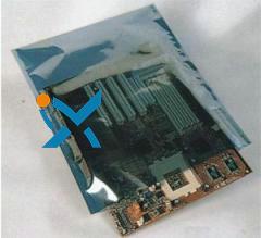 东莞防静电屏蔽袋厂家-防静电复合袋价格