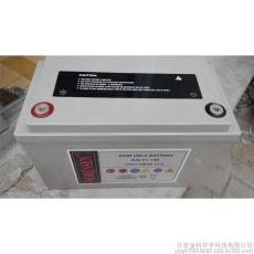 索润森SORENSEN蓄电池SAA2-500/2v500ah