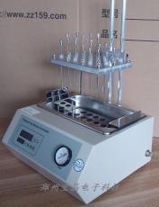 YGC-24S氮吹仪 水浴氮吹仪 宝晶YGC氮吹仪