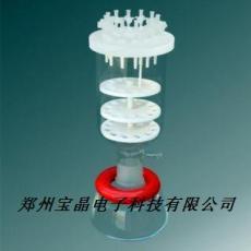 YGC-6固相萃取儀 12孔固相萃取儀 固相萃取
