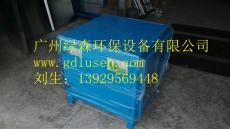 河南活性炭除味器,河南廠家直銷活性炭箱