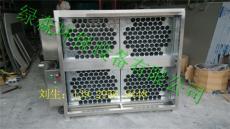 山西靜電油煙凈化器山西廠家直銷油煙凈化器