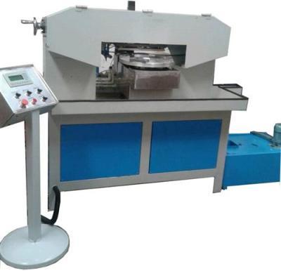 MD-MC2050数控砂带水磨机