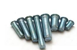压铆螺钉规格|六角压铆螺钉|压铆螺钉型号