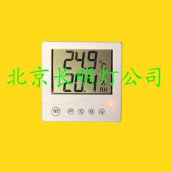 机房温度报警器