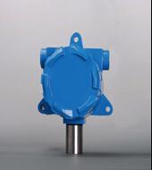气体探测器 一氧化碳检测仪 可燃气体报警器