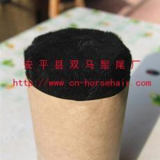 厂价直销制刷刷料山羊毛