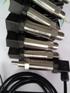 液体压力传感器 气体温度传感器 艾达自动化