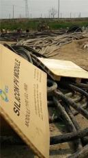 菏泽废电缆线回收.24小时提供?#24405;?#26684;