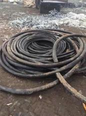 莱芜废电缆线回收.市场最新承包价格