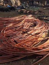 忻州报废电缆回收价格市场最新承包价格