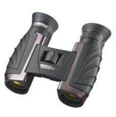长沙视德乐望远镜专卖店