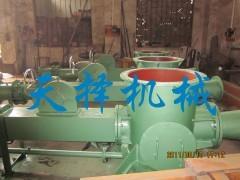 料封泵优秀的产品质量品质lix123