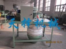 干灰散装机生产厂家多点互动lix123