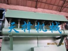 加大对脉冲除尘器技术创新投入lix123