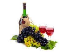 北京机场葡萄酒进口报关代理