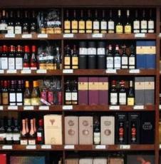 北京机场葡萄酒进口报关手续
