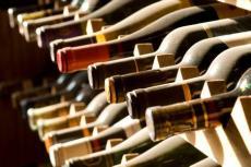 北京机场葡萄酒进口报关费用