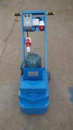供应专利产品地坪打磨机