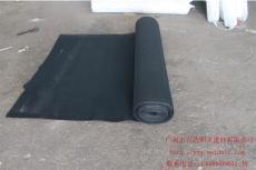 氯化聚乙烯橡膠共混防水卷材