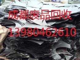 华阳工地电缆回收华阳烂铁回收