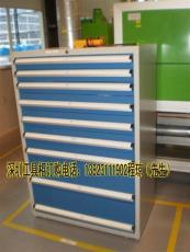 東莞重型帶掛板工具柜廠家直銷