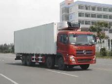 杭州到沧州物流公司,杭州到沧州货运专线