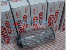 贺德克液压油滤芯0950R010BN4HC