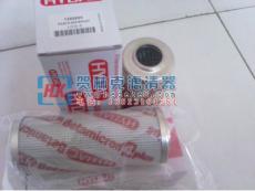 原装hydac滤芯0330D005BN4HC