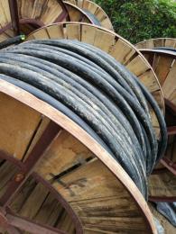 衡水電纜回收 衡水二手電纜回收價格