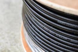 東莞電纜回收 東莞二手電纜回收價格