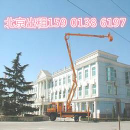 北京海淀区出租云梯车,海淀区登高车租赁