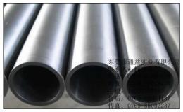 国标5056大规格铝管