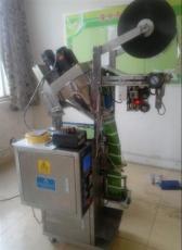 江西 南昌包裝機 粉劑 顆粒全自動包裝機