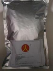 北京固体臭味剂
