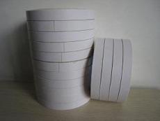 超薄棉纸双面胶带