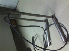 電鍍設備鈦加熱管/石英加熱管廠家