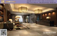 成都商务酒店设计_酒店的类型分化