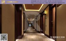 成都酒店装修设计_酒店前期准备