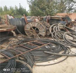 回收今日废铜多少钱一吨多少钱一斤