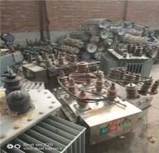 本地收购钢芯铝线回收多少钱一斤