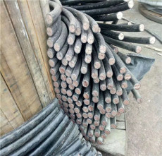 本地收购铝电缆回收价格多少钱