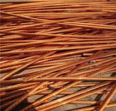 收购3x300铝电缆回收价格