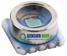 MS5401压力传感器 高精度压力传感器