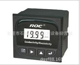 特价CCT-5320E系列电导率变送控制器