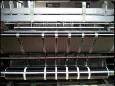 順德碳纖維布價格 樓房碳纖維布加固資質